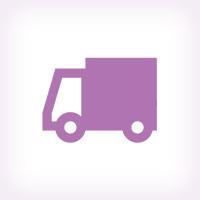 Logo trasporti