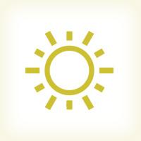 Logo Ambiente
