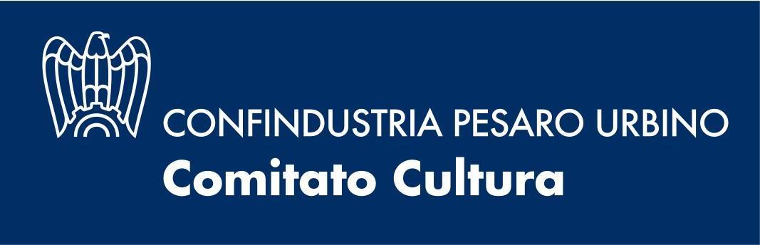 Logo Comitato Cultura