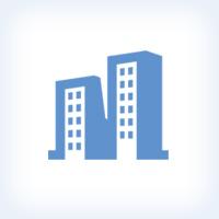 Logo Edilizia