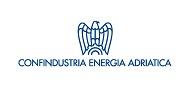 Confindustria Energia Adriatica