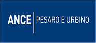 Ance Pesaro Urbino