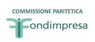 Commissione Paritetica Fondimpresa