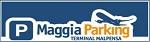 MAGGIA PARKING MALPENSA