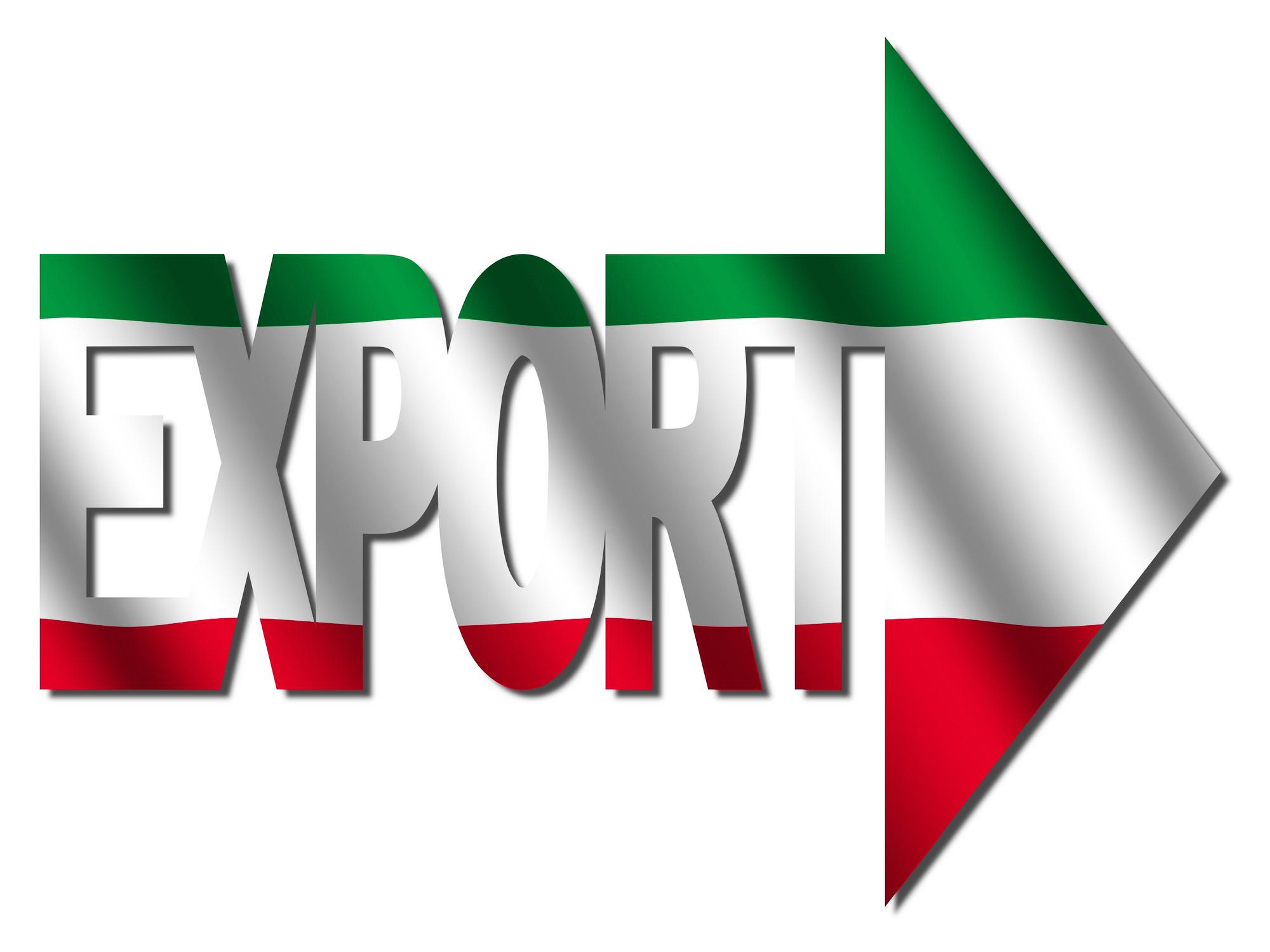Rapporti Internazionali