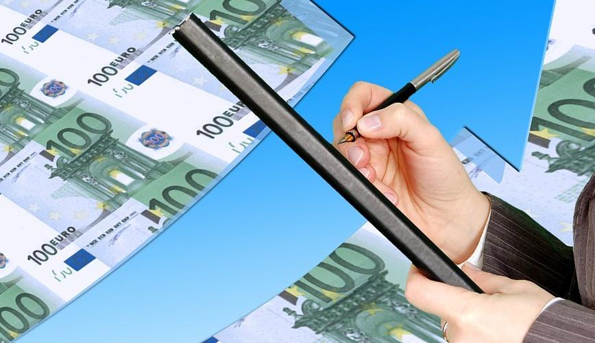 Edilizia - Economia e Finanza