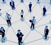 Gestione Risorse Umane - Diritto d'Impresa