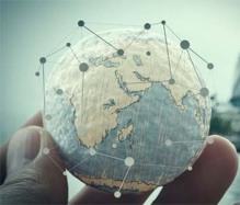 Rapporti Internazionali - Education e Formazione - Vita Associativa