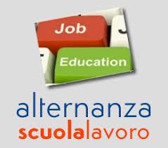 Education e Formazione - Gestione Risorse Umane
