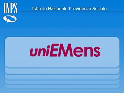 Gestione Risorse Umane - Previdenza