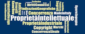 Rapporti Internazionali - Diritto d'Impresa