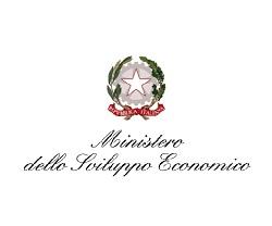 Economia e Finanza - Rapporti Internazionali - Comunicazione