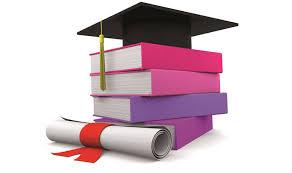 Edilizia - Education e Formazione