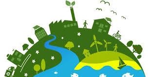 Economia e Finanza - Ambiente