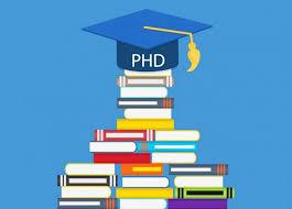 Economia e Finanza - Education e Formazione