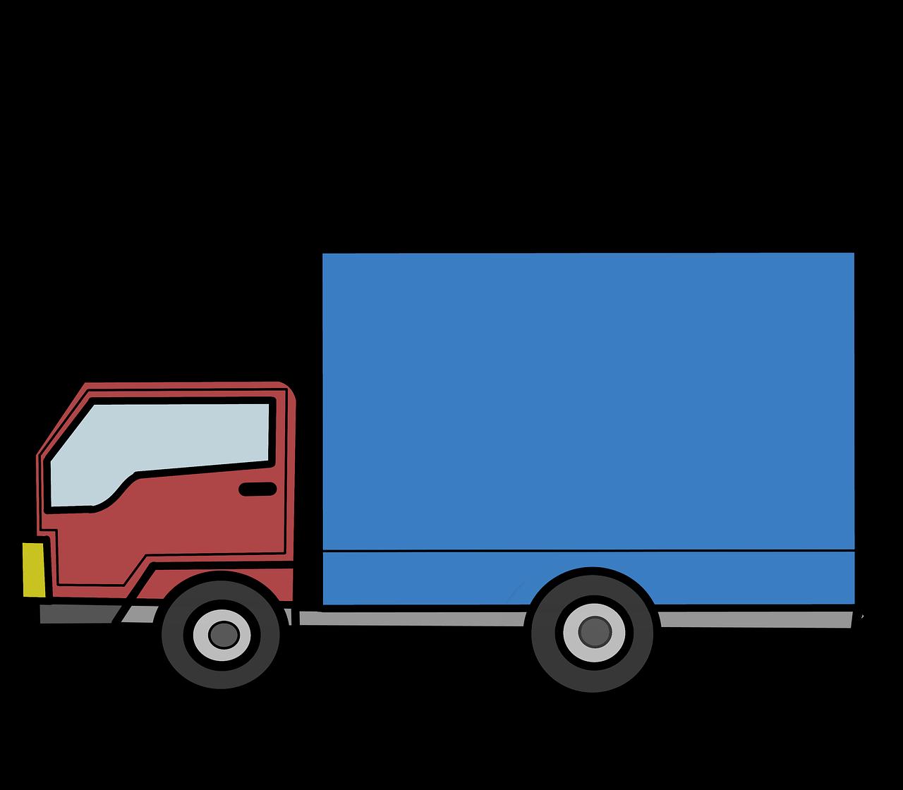 Ambiente - Trasporti e viabilità