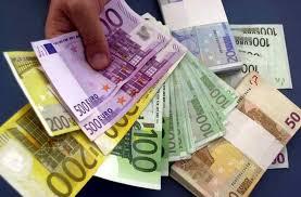 Economia e Finanza - Fisco e Tributi
