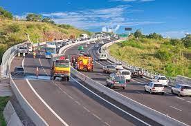 Rapporti Internazionali - Trasporti e viabilità