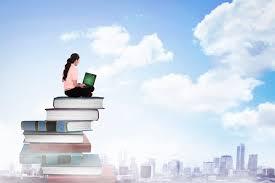 Education e Formazione